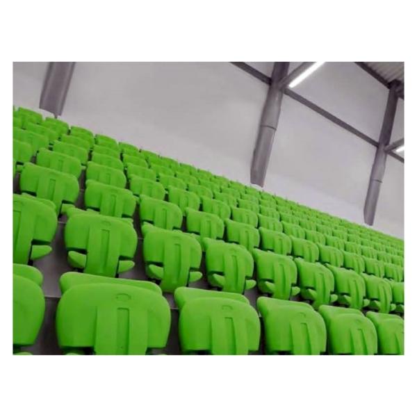 linea_backrest_monoblock_copolymer_pp_stadium_chair_seatorium_54