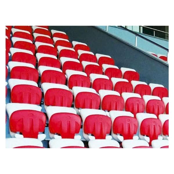 linea_backrest_monoblock_copolymer_pp_stadium_chair_seatorium_55