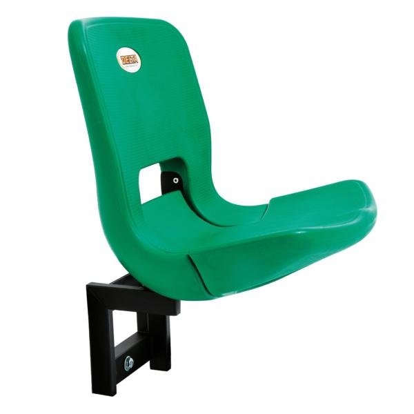 linea_backrest_monoblock_copolymer_pp_stadium_chair_seatorium_m1