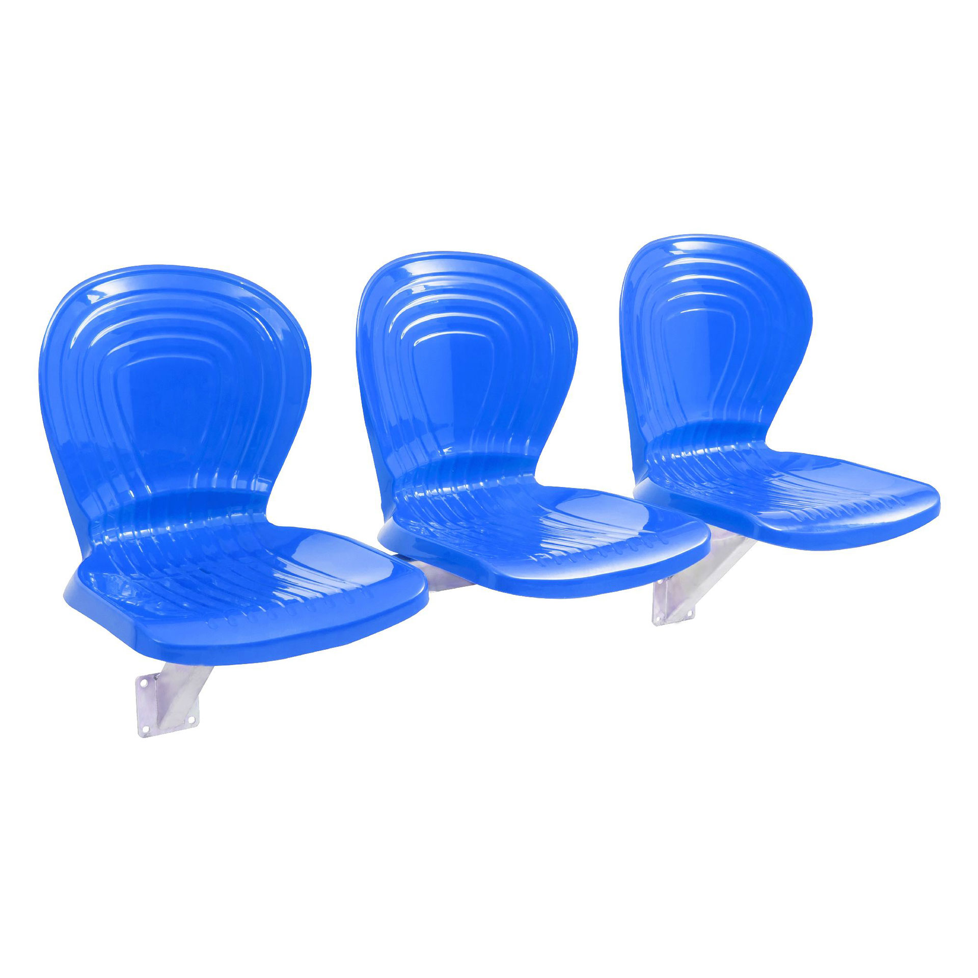 mine_backrest_monoblock_copolymer_pp_stadium_chair_seatorium_01