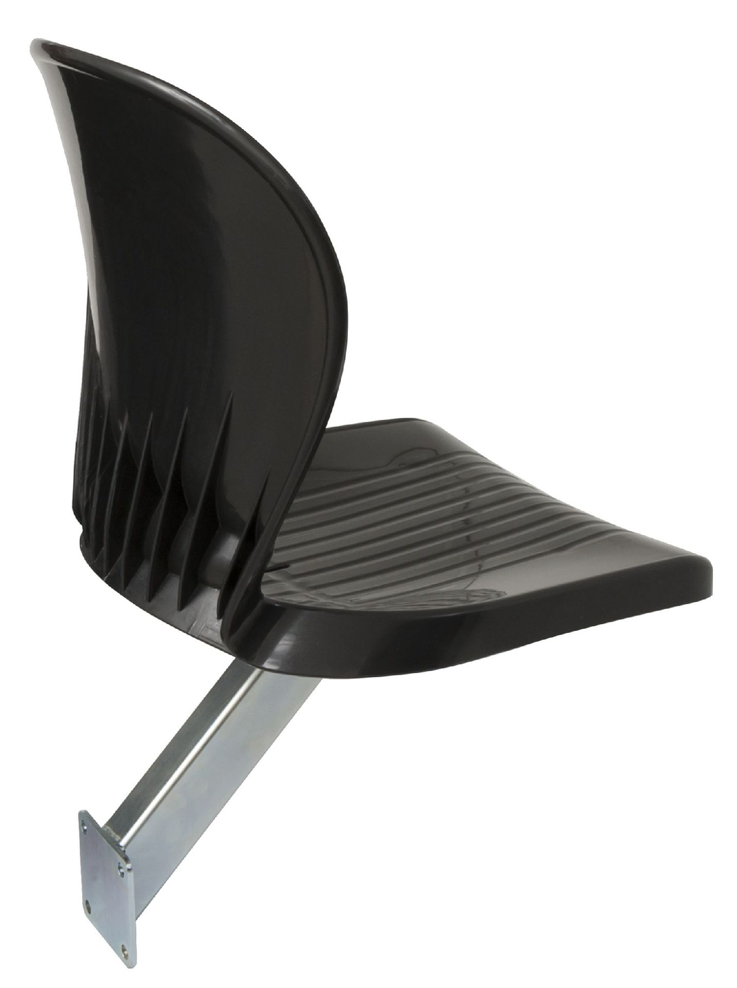 mine_backrest_monoblock_copolymer_pp_stadium_chair_seatorium_02