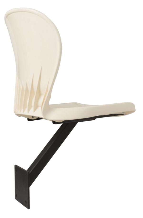 mine_backrest_monoblock_copolymer_pp_stadium_chair_seatorium_03