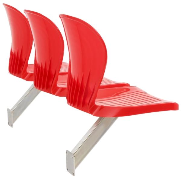 mine_backrest_monoblock_copolymer_pp_stadium_chair_seatorium_05
