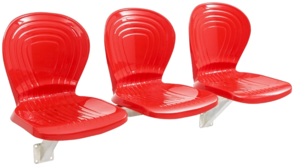 mine_backrest_monoblock_copolymer_pp_stadium_chair_seatorium_06