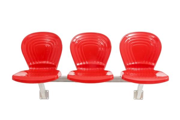 mine_backrest_monoblock_copolymer_pp_stadium_chair_seatorium_07
