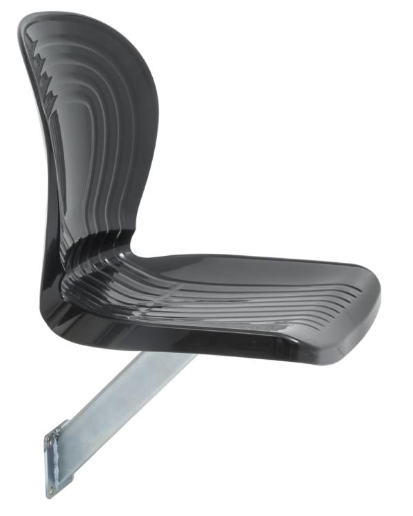 mine_backrest_monoblock_copolymer_pp_stadium_chair_seatorium_08