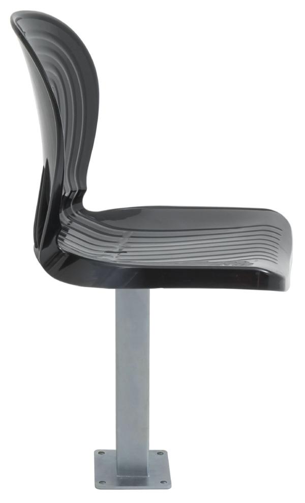 mine_backrest_monoblock_copolymer_pp_stadium_chair_seatorium_09