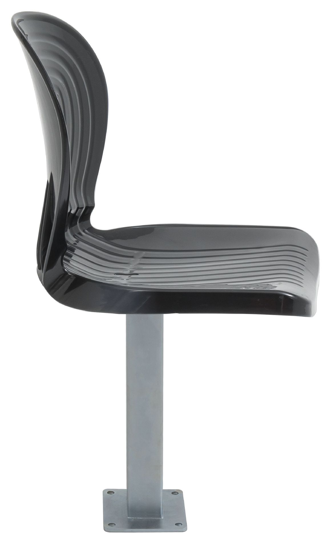 mine_backrest_monoblock_copolymer_pp_stadium_chair_seatorium_09
