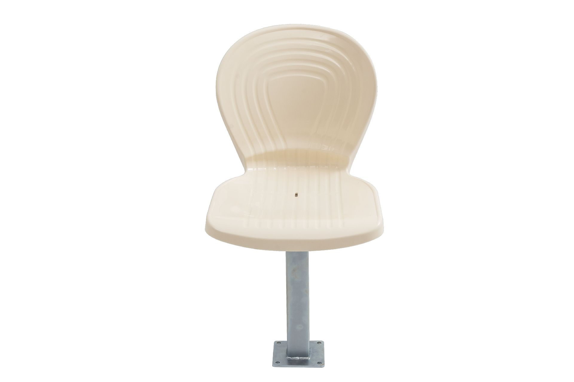 mine_backrest_monoblock_copolymer_pp_stadium_chair_seatorium_10