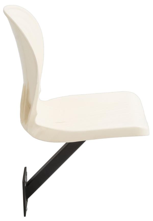 mine_backrest_monoblock_copolymer_pp_stadium_chair_seatorium_11