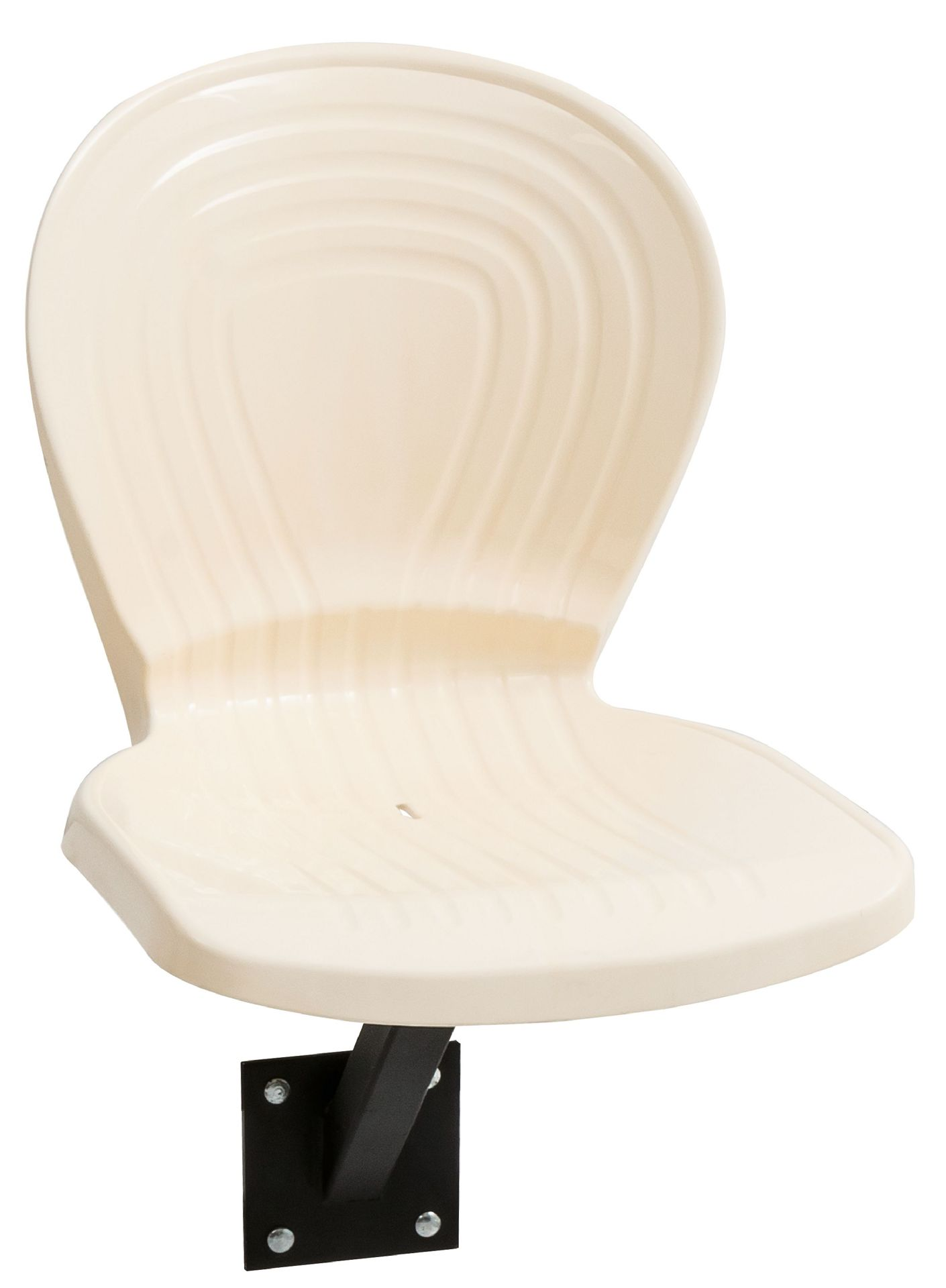 mine_backrest_monoblock_copolymer_pp_stadium_chair_seatorium_12