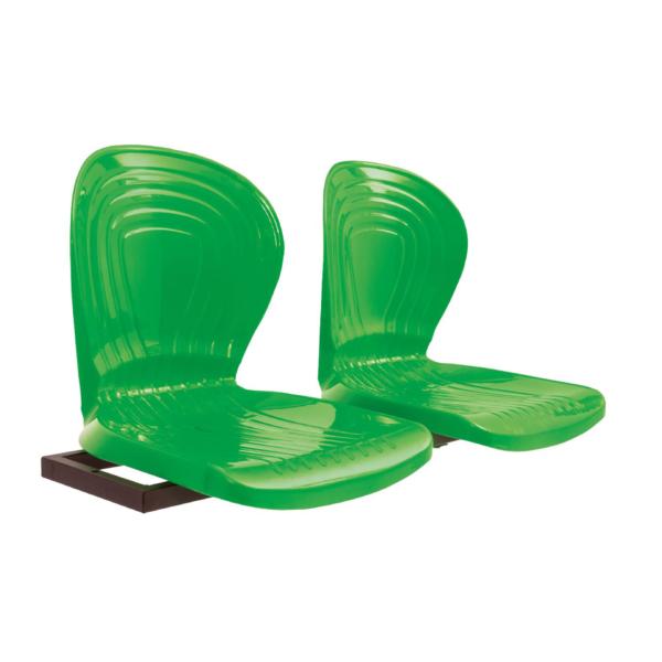 mine_backrest_monoblock_copolymer_pp_stadium_chair_seatorium_14