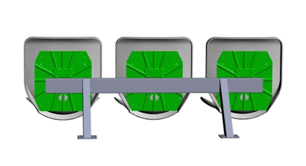 mine_backrest_monoblock_copolymer_pp_stadium_chair_seatorium_19