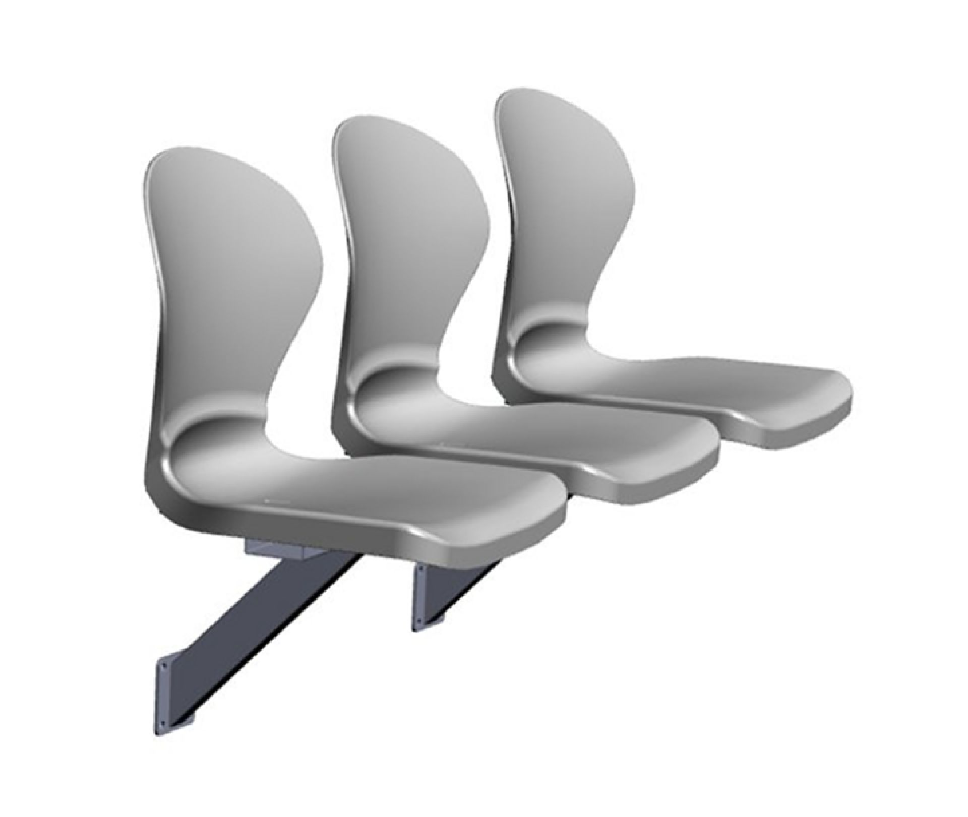 mine_backrest_monoblock_copolymer_pp_stadium_chair_seatorium_20