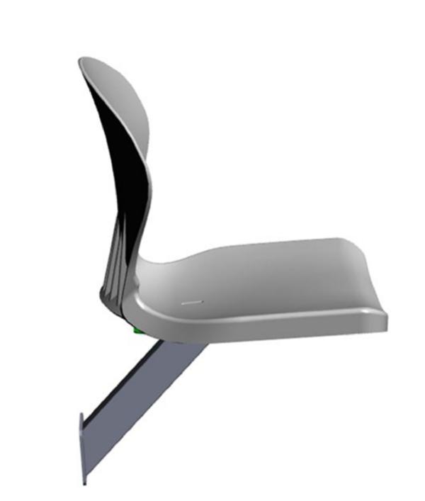 mine_backrest_monoblock_copolymer_pp_stadium_chair_seatorium_21