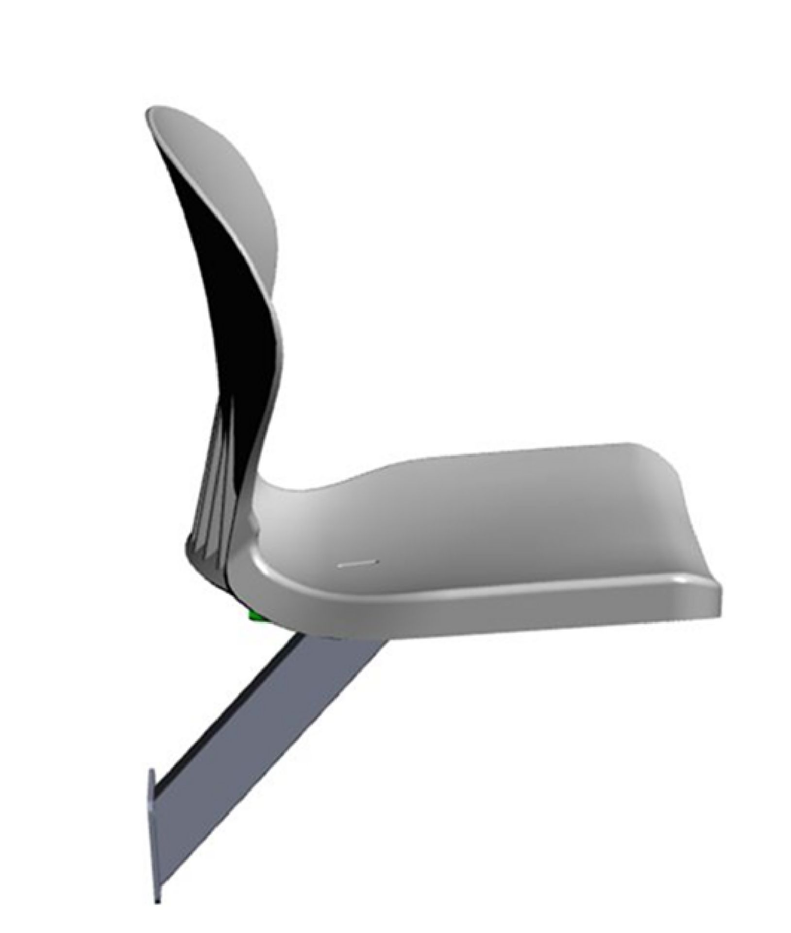 mine_backrest_monoblock_copolymer_pp_stadium_chair_seatorium_21