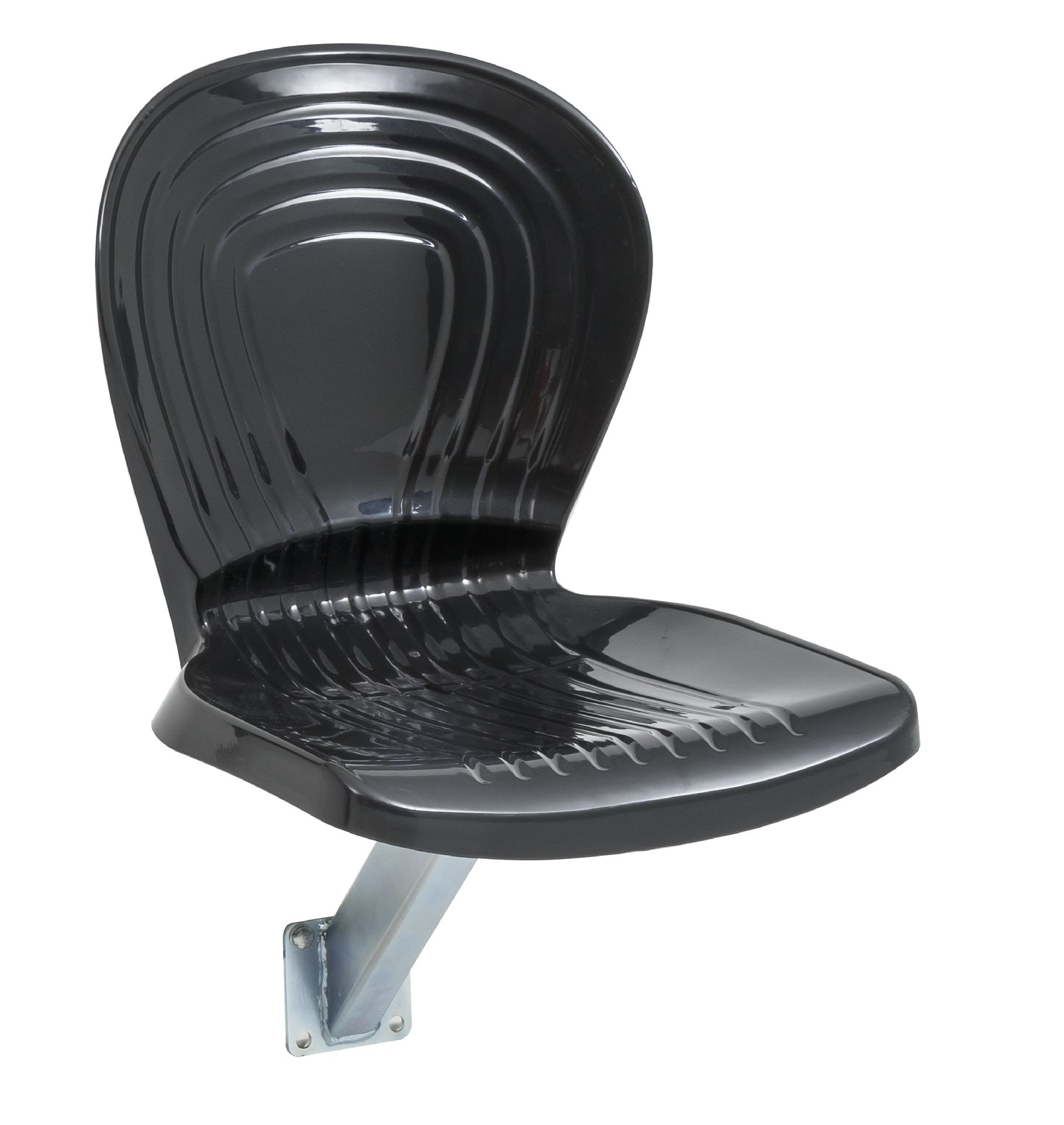 mine_backrest_monoblock_copolymer_pp_stadium_chair_seatorium_23