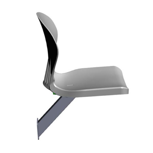mine_backrest_monoblock_copolymer_pp_stadium_chair_seatorium_m2