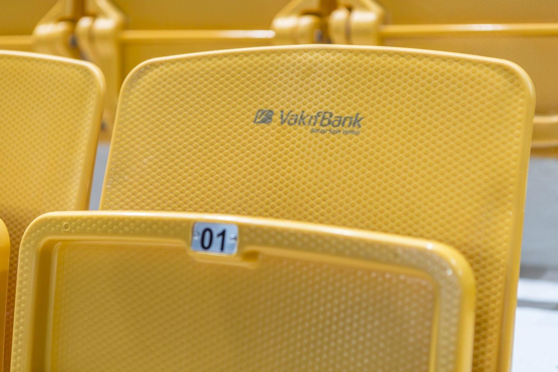 omega_tipup_backrest_monoblock_copolymer_pp_stadium_chair_seatorium_03
