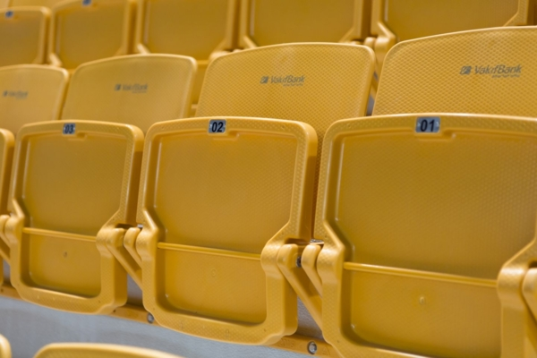 omega_tipup_backrest_monoblock_copolymer_pp_stadium_chair_seatorium_04