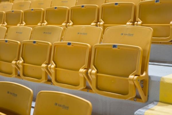omega_tipup_backrest_monoblock_copolymer_pp_stadium_chair_seatorium_05