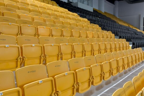 omega_tipup_backrest_monoblock_copolymer_pp_stadium_chair_seatorium_06