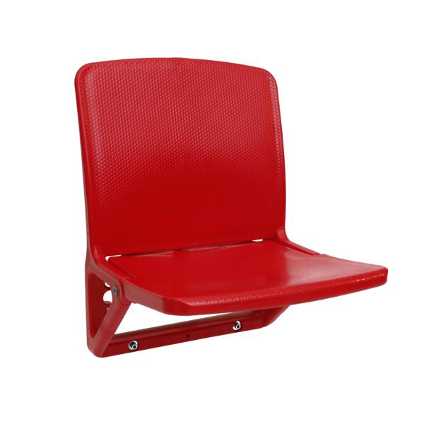 omega_tipup_backrest_monoblock_copolymer_pp_stadium_chair_seatorium_07
