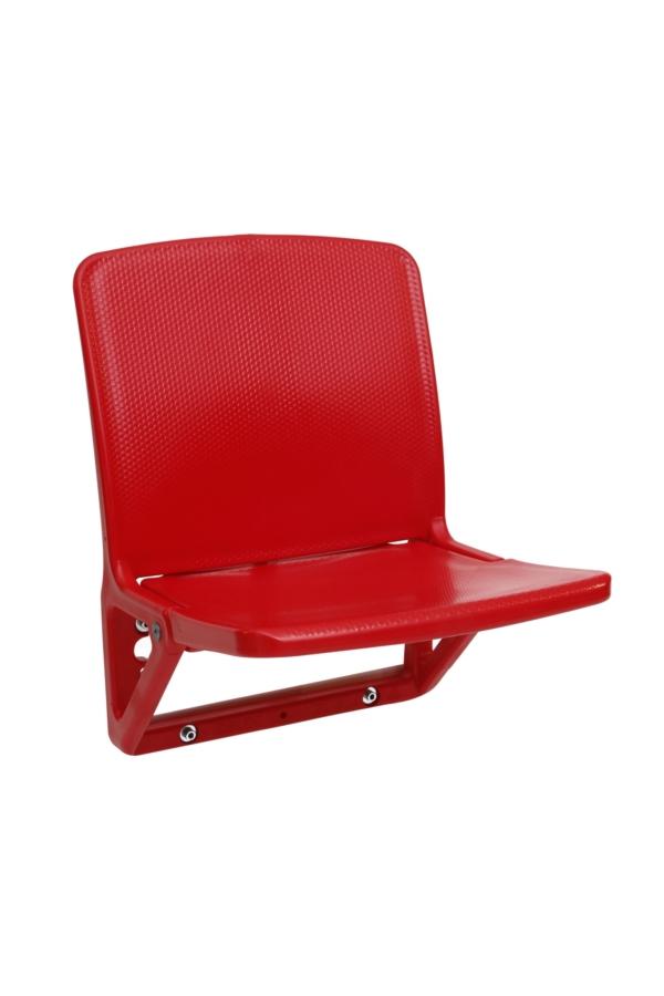 omega_tipup_backrest_monoblock_copolymer_pp_stadium_chair_seatorium_08