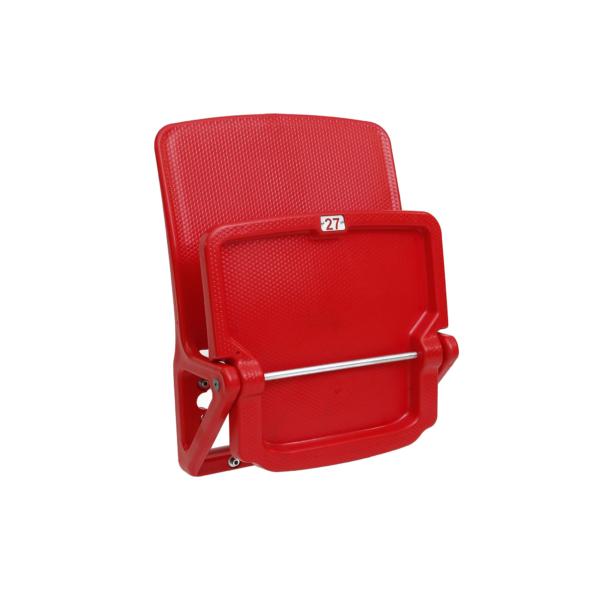 omega_tipup_backrest_monoblock_copolymer_pp_stadium_chair_seatorium_09