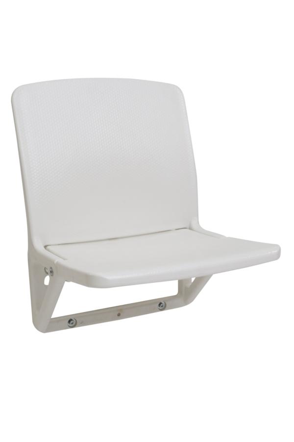 omega_tipup_backrest_monoblock_copolymer_pp_stadium_chair_seatorium_11