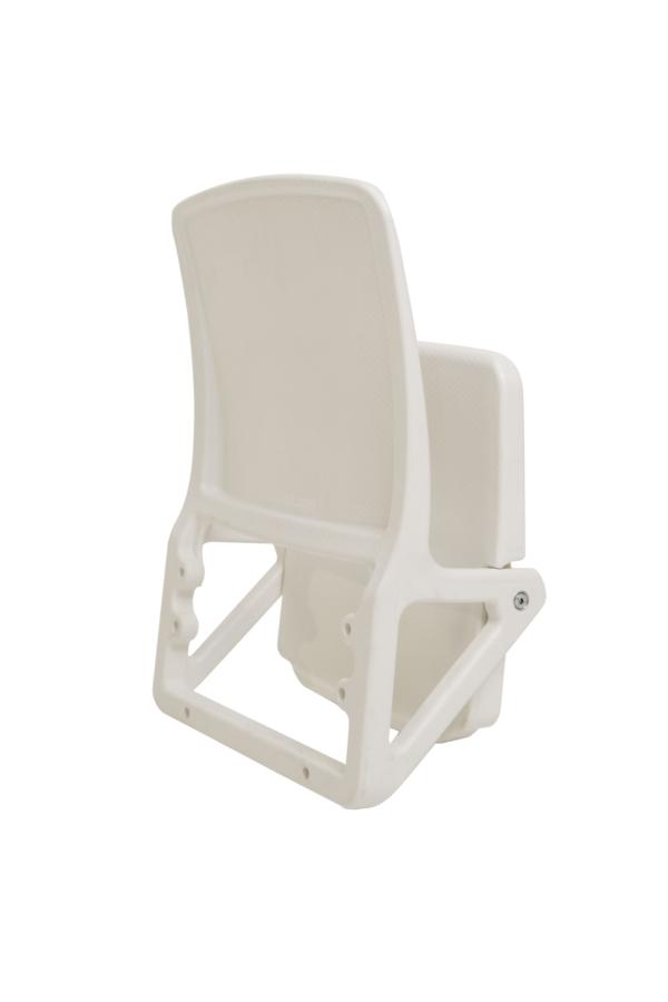 omega_tipup_backrest_monoblock_copolymer_pp_stadium_chair_seatorium_12