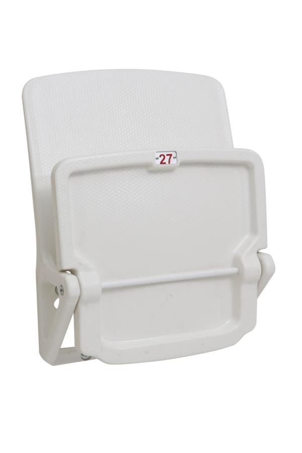 omega_tipup_backrest_monoblock_copolymer_pp_stadium_chair_seatorium_13