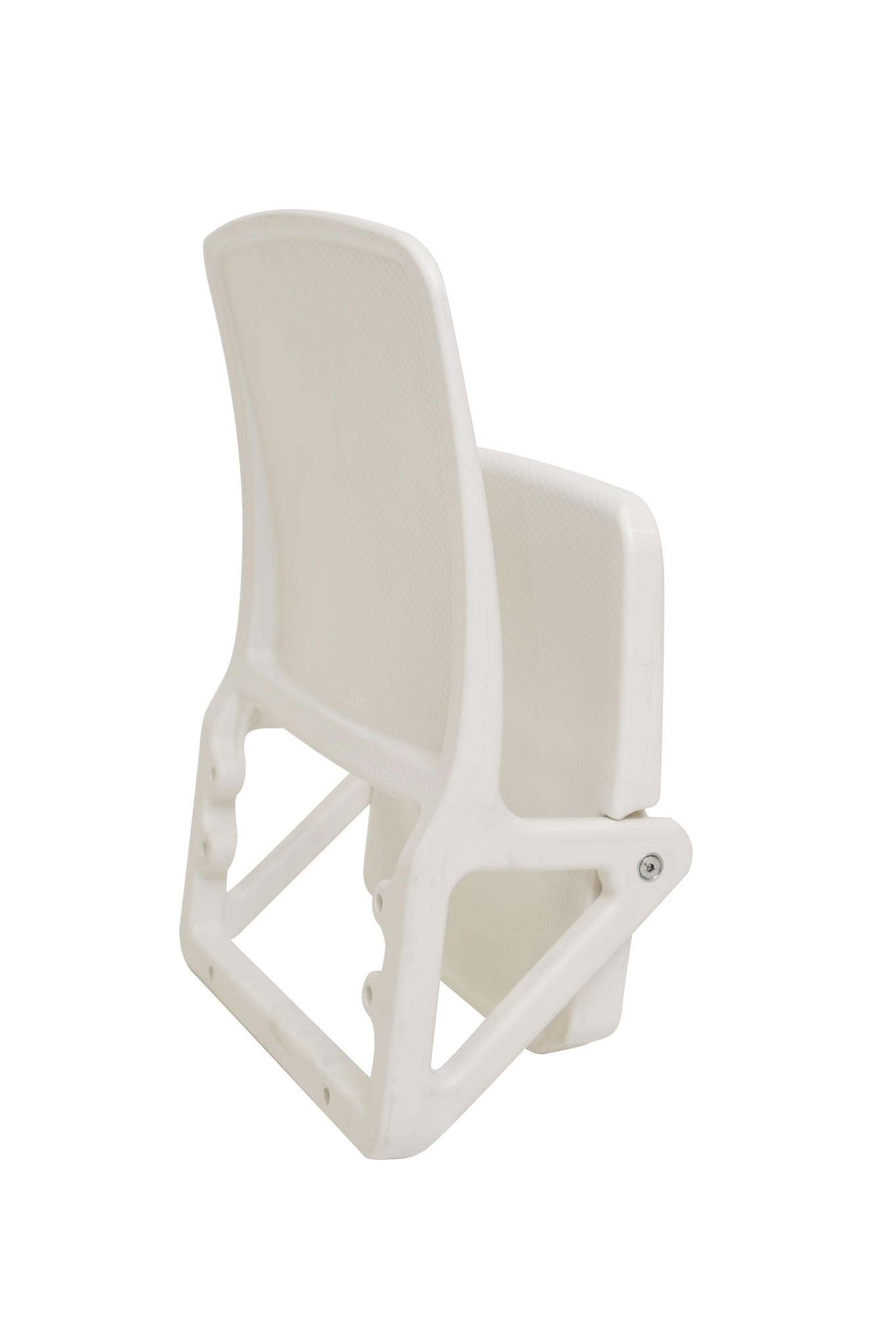omega_tipup_backrest_monoblock_copolymer_pp_stadium_chair_seatorium_15