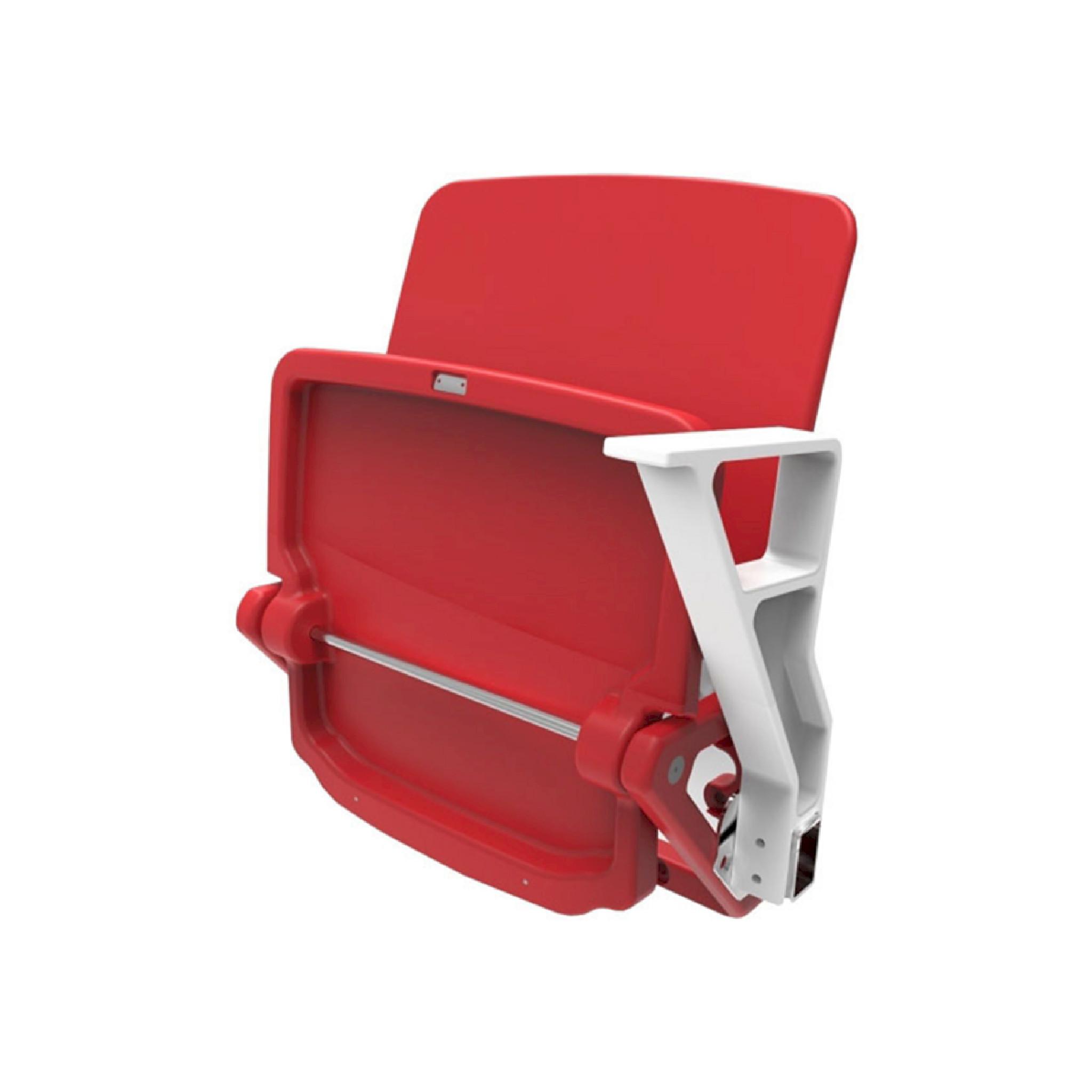 omega_tipup_stadium_chair_seatorium_01