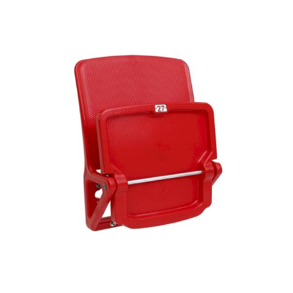 omega_tipup_stadium_chair_seatorium_02