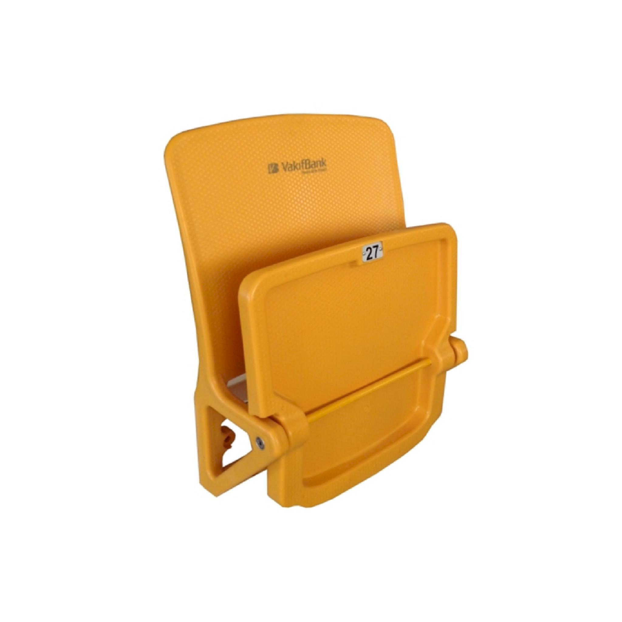 omega_tipup_stadium_chair_seatorium_03