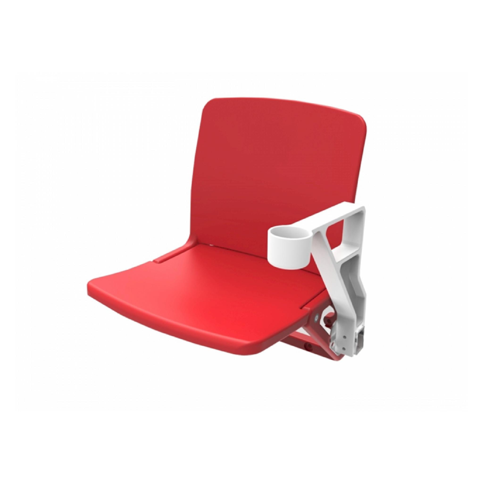 omega_tipup_stadium_chair_seatorium_04