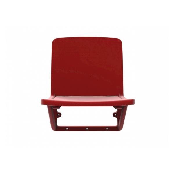 omega_tipup_stadium_chair_seatorium_05