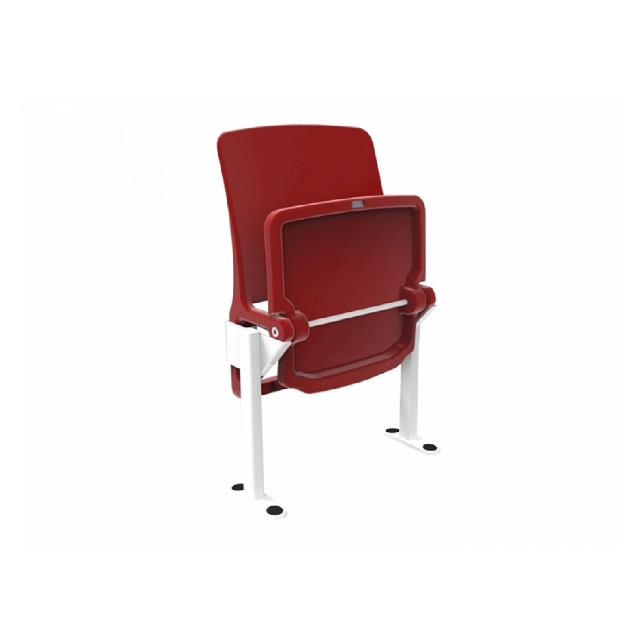 omega_tipup_stadium_chair_seatorium_06