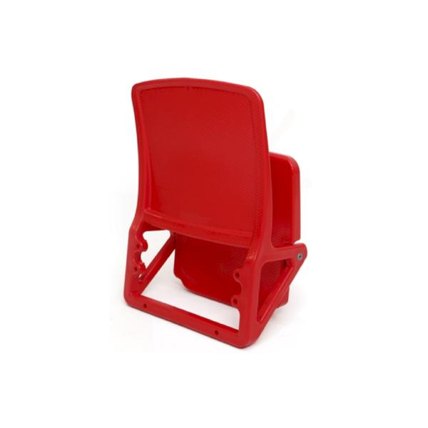 omega_tipup_stadium_chair_seatorium_07