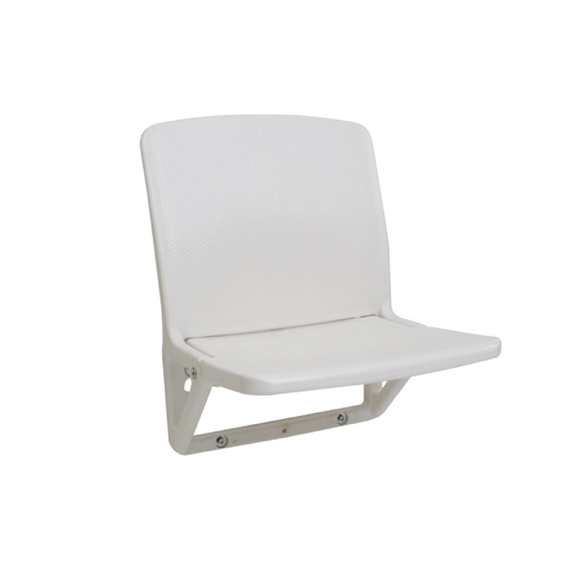 omega_tipup_stadium_chair_seatorium_08