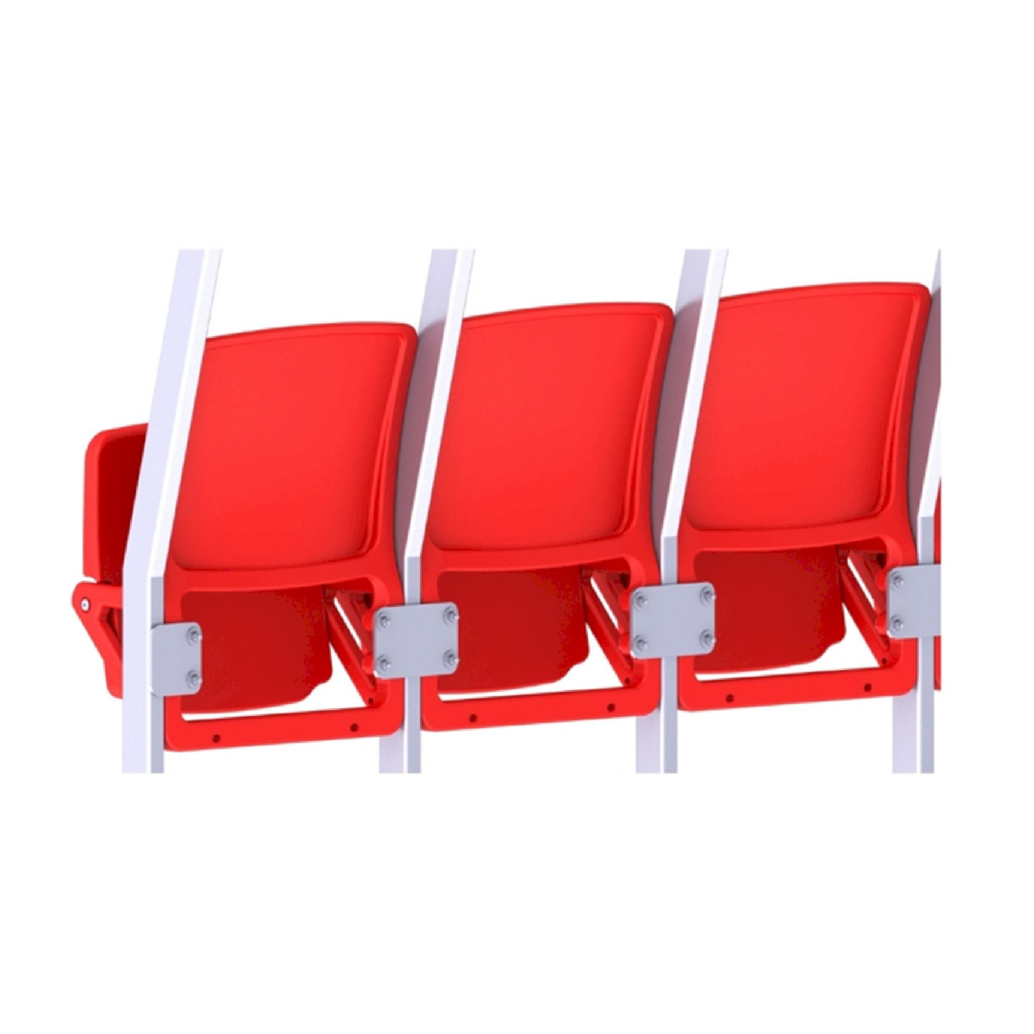 omega_tipup_stadium_chair_seatorium_09
