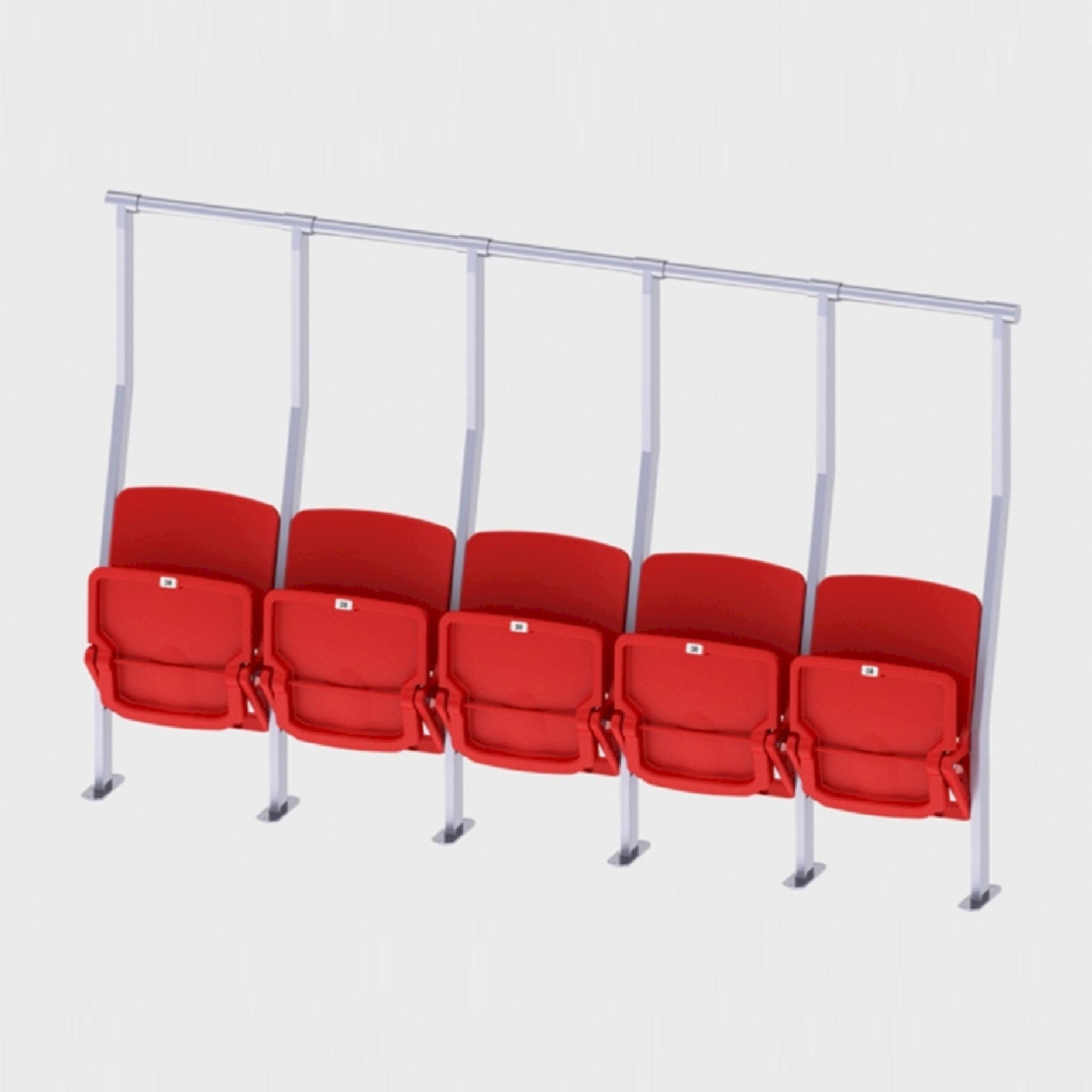 omega_tipup_stadium_chair_seatorium_10