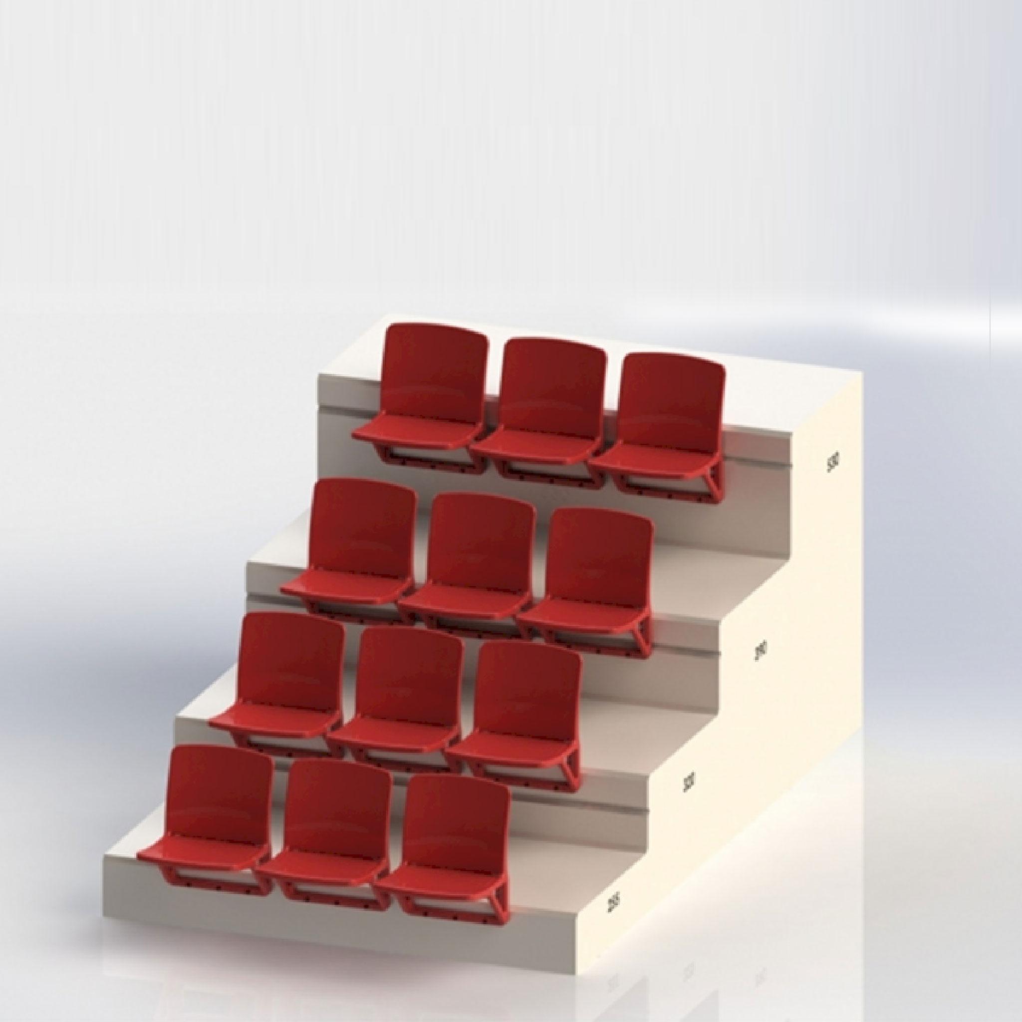omega_tipup_stadium_chair_seatorium_11