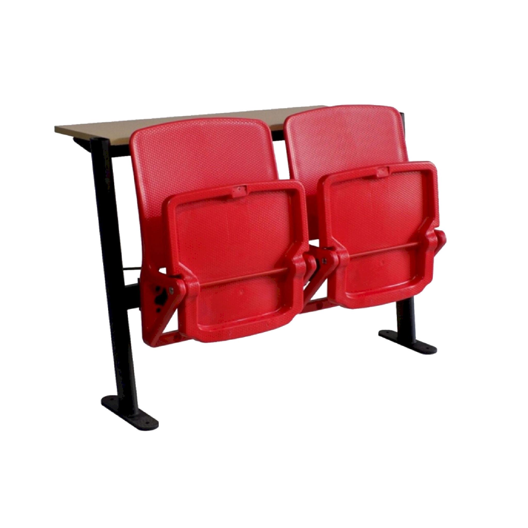 Picture of: Omega Series Producer Of Stadium Spectator Chairs Seatorium