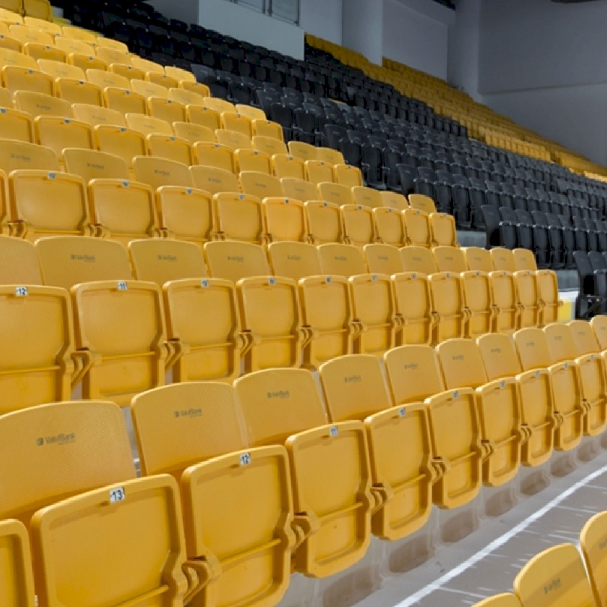 omega_tipup_stadium_chair_seatorium_14