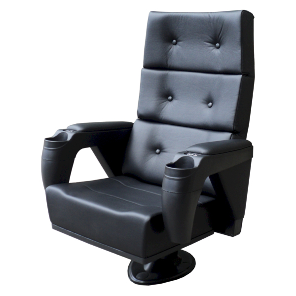 phantom_p30_seatorium_cinema_movie_theatre_home_cinema_chair_01