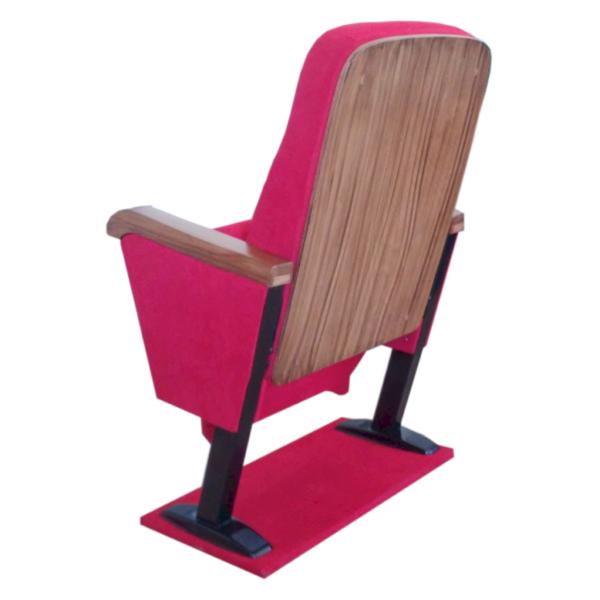picasa_a20_3_seatorium_auditorium_theatre_chair_01