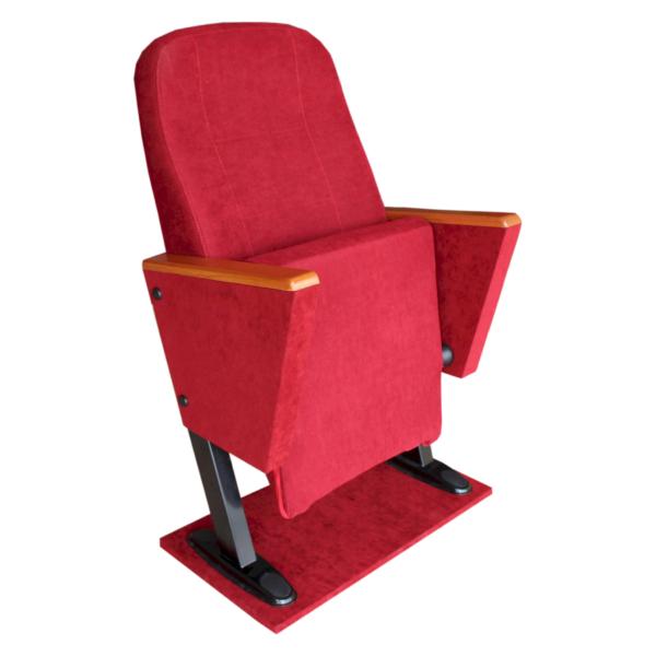 picasa_k50_seatorium_auditorium_theatre_chair_01
