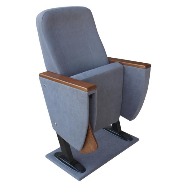 picasa_y70_seatorium_auditorium_theatre_chair_01